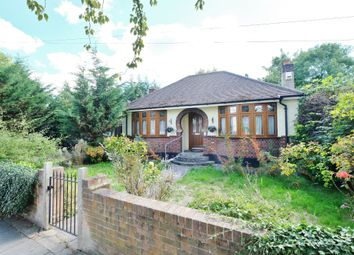 2 bed detached bungalow for sale in Gilroy Way, Orpington BR5