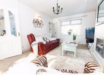 Thumbnail 3 bed terraced house for sale in 22 Coronation Avenue, Feniscowles, Cherry Tree