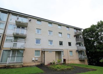 Thumbnail 1 bed flat for sale in Telford Road, Glasgow