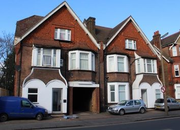 Thumbnail Hotel/guest house for sale in 26 To 28 Upton Road, Watford, Hertfordshire