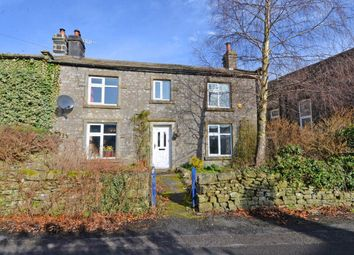 Thumbnail 3 bedroom cottage to rent in Kilnsey, Skipton