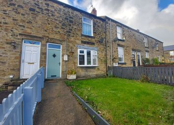 2 bed terraced house for sale in Fell Place, Springwell, Gateshead NE9