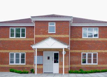 1 bed flat for sale in Flat 2 Greyfriars Lodge, 2 Byland Close, Morden SM4