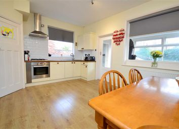 Thumbnail 3 bed property for sale in Devon Street, Cottingham, East Riding Of Yorkshire