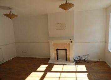 Thumbnail 1 bed end terrace house to rent in Guild Road, Erith, Kent