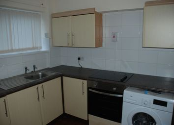 Thumbnail 3 bed detached house to rent in Cumberland House, Bircotes, Bills Inclusive