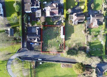 Thumbnail Land for sale in Glendine Road, Castlecomer Road, Kilkenny, Kilkenny