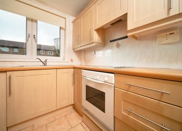 Thumbnail 2 bed flat for sale in Bearhope Street, Greenock Inverclyde