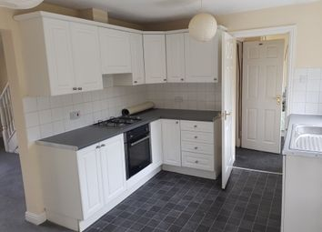 Thumbnail 3 bed semi-detached house to rent in Sandyacre, Mossley