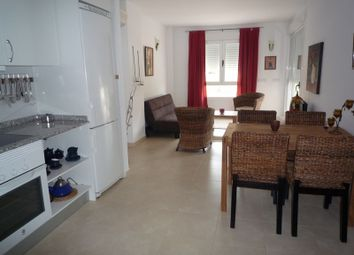 Thumbnail 1 bed apartment for sale in Beniarbeig, Alicante, Spain