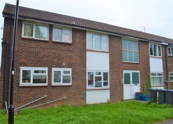 Thumbnail 2 bed flat to rent in Sonia Gardens, Hounslow, Middlesex