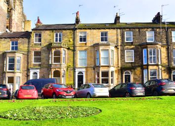 Thumbnail 2 bed flat for sale in Prospect Place, Harrogate
