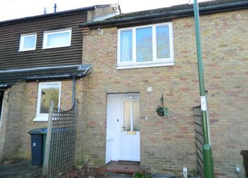 Thumbnail 2 bed property to rent in Red Admiral Street, Horsham