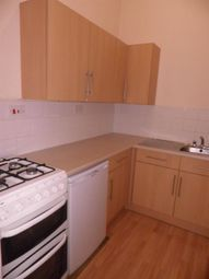 Thumbnail 1 bed flat to rent in Headland Park, Plymouth