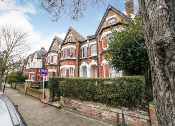 Thumbnail 1 bed flat for sale in Deerbrook Road, Herne Hill
