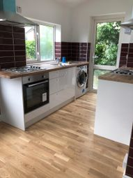1 bed property to rent in Glenhurst Avenue, Ruislip HA4