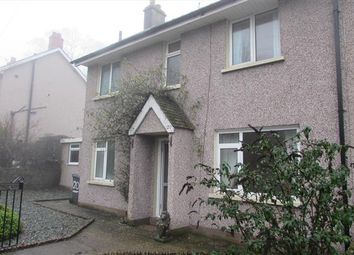 Thumbnail 3 bed property to rent in Main Road, Slyne, Lancaster