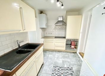 Thumbnail Property to rent in Norfolk Road, London
