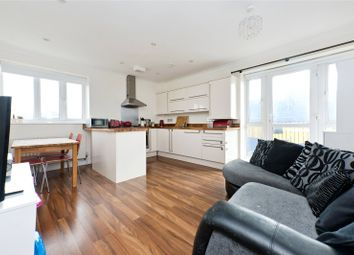 Thumbnail 2 bed flat for sale in Anerley Station Road, London