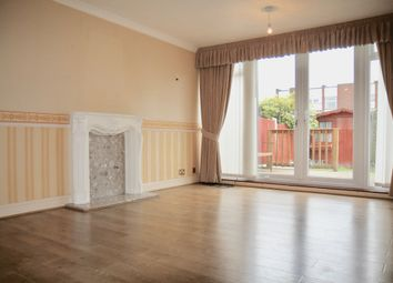Thumbnail 3 bed semi-detached house to rent in Oakmoor Way, Chigwell
