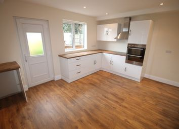 Thumbnail 3 bed semi-detached house to rent in Mile End Avenue, Hatfield, Doncaster
