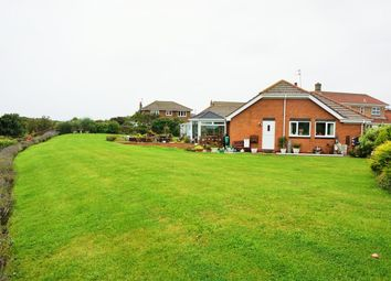 Thumbnail 3 bed detached bungalow for sale in Shearwater, Whitburn