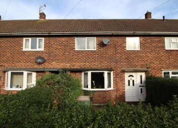 Thumbnail 3 bed terraced house for sale in Wilderley Crescent, Shrewsbury, Shropshire