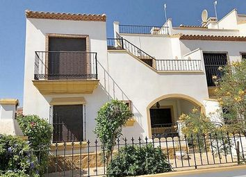 Thumbnail 2 bed apartment for sale in Pinar De Campoverde, Valencia, Spain