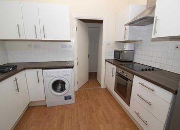 Thumbnail 4 bedroom maisonette to rent in Heaton Park Road, Heaton, Newcastle Upon Tyne