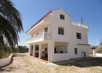 Thumbnail 7 bed villa for sale in Turis, Valencia, Spain
