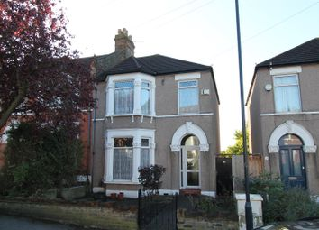 Thumbnail Property for sale in Crookston Road, London