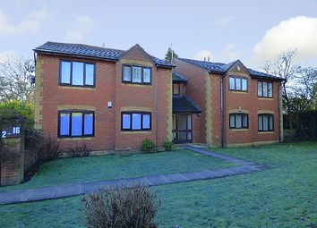 Thumbnail 1 bedroom flat to rent in Daffodil Way, Northfield