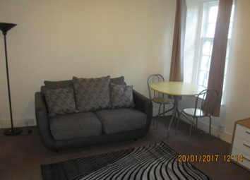 Thumbnail 1 bedroom flat to rent in Upperkirkgate 2244, Aberdeen