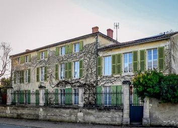 Thumbnail 5 bed property for sale in La-Rochelle, Charente-Maritime, France