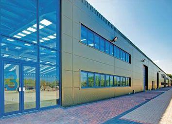 Thumbnail Light industrial to let in Mochdre Commerce Parc, Ty Gwyn Road, Mochdre, Colwyn Bay