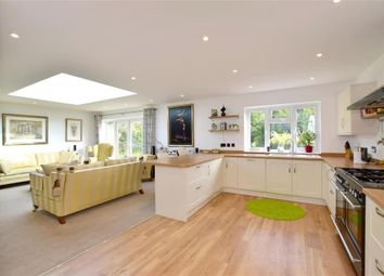 Thumbnail 3 bed bungalow for sale in Colin Blythe Road, Tonbridge, Kent