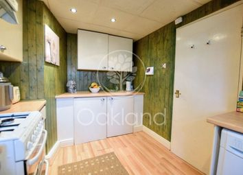 Thumbnail 2 bed flat to rent in Padnall Road, Chadwell Heath