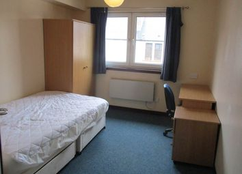Room to rent in Constitution Street, Dundee DD3