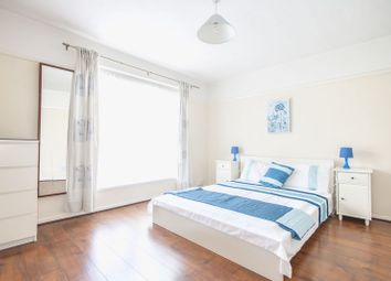 Thumbnail 5 bed semi-detached house to rent in Millfield Avenue, London