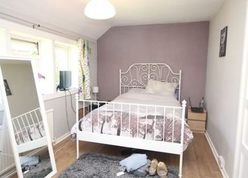 Thumbnail 4 bed detached house to rent in Combemartin Road, London