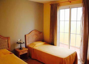 Thumbnail 2 bed apartment for sale in Palm-Mar, Santa Cruz De Tenerife, Spain