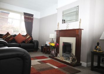 Thumbnail 3 bed semi-detached house to rent in Parkgate Drive, Swinton, Manchester