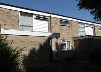 2 bed property to rent in Nethersole Close, Canterbury CT2