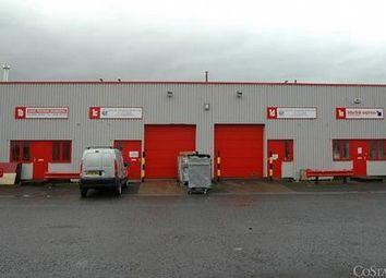 Thumbnail Light industrial to let in Mill Street, West Industrial Estate, Anchorbridge Way, Dewsbury