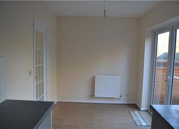 Thumbnail 3 bed terraced house to rent in Rivers Reach, Frome, Somerset