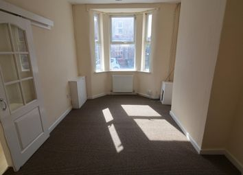 Thumbnail 2 bed detached house to rent in Oriel Road, Tranmere, Birkenhead