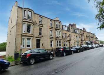 2 bed flat for sale in 4 Windsor Place Main Street, Bridge Of Weir, Renfrewshire PA11