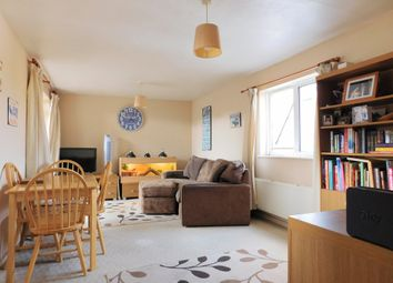 Thumbnail 2 bed flat for sale in Binyon Road, Winchcombe, Cheltenham