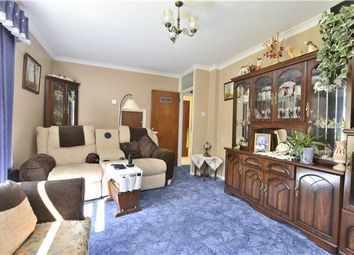 Thumbnail 2 bed flat for sale in Warham Road, South Croydon, Surrey