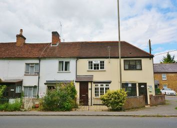 Thumbnail 2 bed property for sale in Town Lane, Wooburn Green, High Wycombe